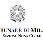 sezione-nona-civile